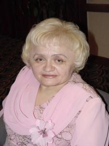 Bartkova