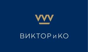 LogoVictor
