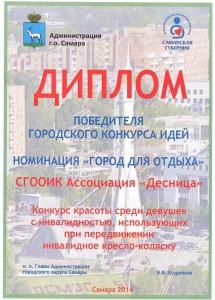 diopom_konkkrasoty