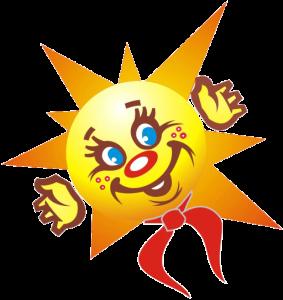sun_gal
