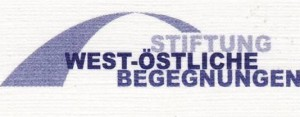 logo_germania