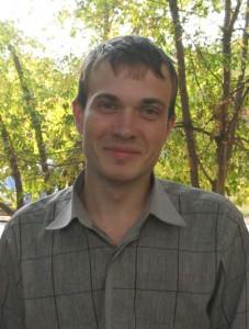 Emellyanov