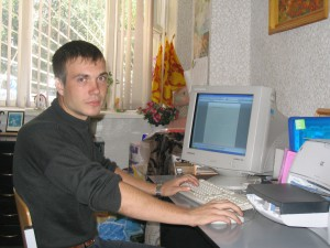 Jemeljanov