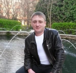 Sergey 3