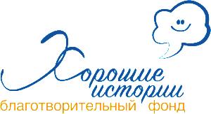 ЛОГО_ХИ